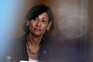 A diretora dos CDC dos EUA, principal agência federal de saúde pública do país, Rochelle Walensky