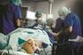 Cerca de 30% dos utentes inscritos para cirurgia pertencem aos IPO
