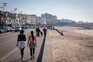 Páscoa em casa não vende férias e o verão depende só de portugueses