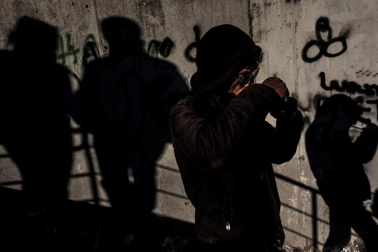Rui Moreira insiste na criminalização do consumo de drogas na via pública
