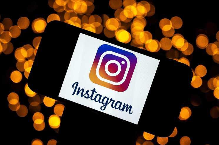 Rede social Instagram está definida para maiores de 13 anos