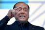 Silvio Berlusconi, de 83 anos, está assintomático