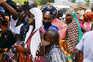 Rebeldes que atormentam norte de Moçambique estão a recrutar crianças