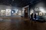 Coleção do Museu do Caramulo reforçada com duas peças de Pablo Picasso