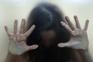 Homem que agrediu mulher durante 32 anos fica com pena suspensa