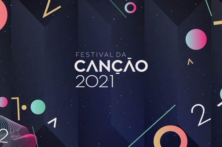 Conheça os primeiros temas finalistas do Festival da Canção