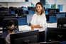 Na IT Sector, recomendar um amigo pode dar um prémio até 1000 euros