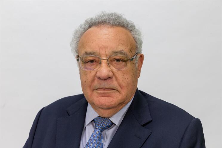 João Cravinho