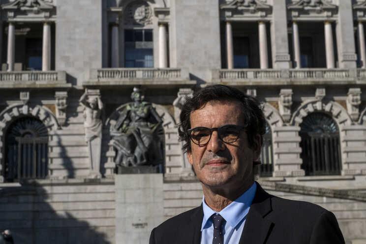Executivo liderado por Rui Moreira já tinha rejeitado competências em 2019 e 2020
