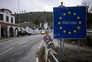 Governo espanhol decidiu renovar implementação das medidas