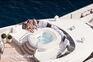 O luxuoso iate de Isabel dos Santos que custou 29 milhões de euros