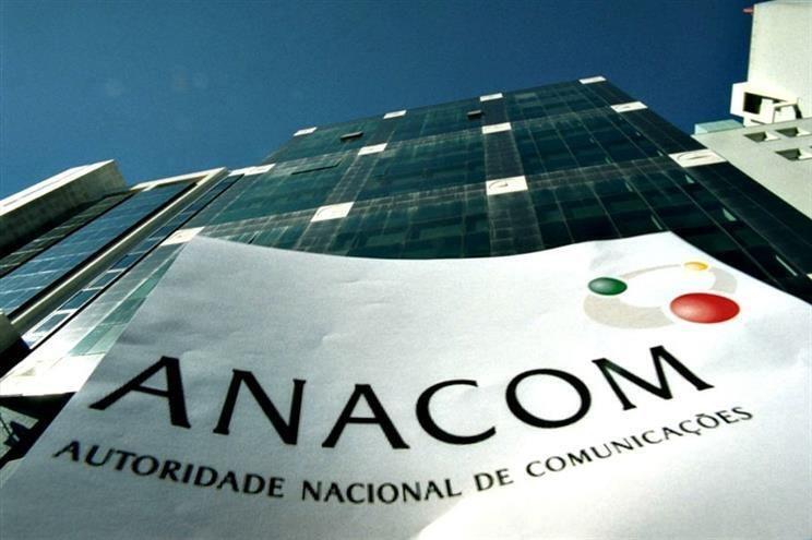 Anacom alerta para fraudes com falsos representantes a atuar em seu nome