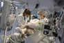 Mais de 300 mortos pela segunda vez numa semana devido à covid-19 em Portugal