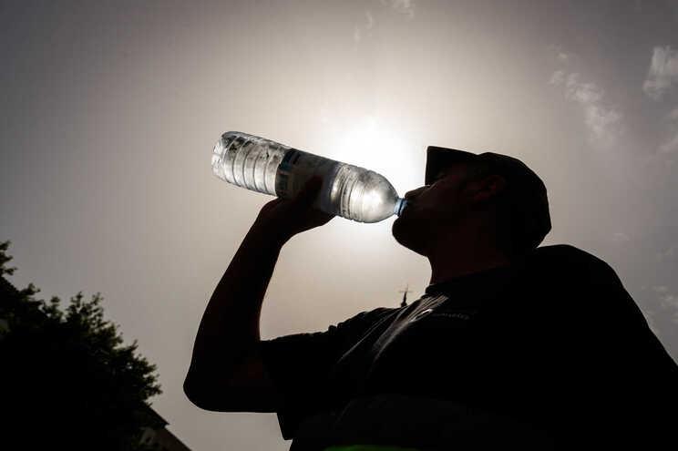 Última década foi a mais quente em Portugal desde que há registos
