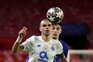 Pepe, central do F. C. Porto