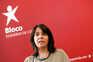 Catarina Martins, coordenadora do BE