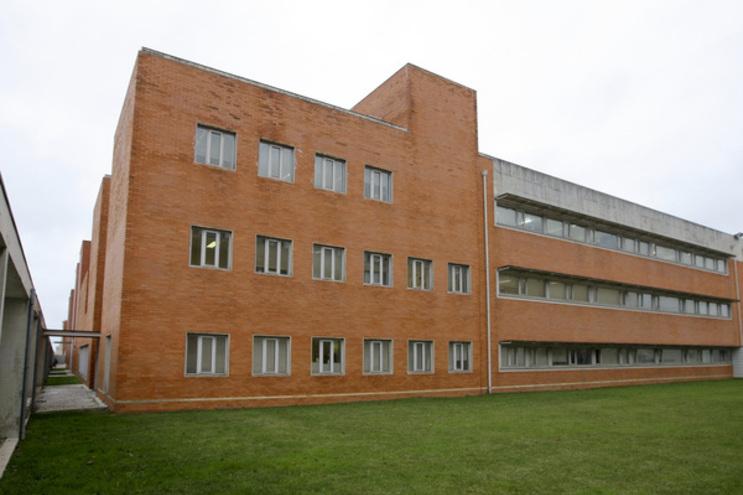 Departamento de Química da Universidade de Aveiro