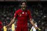 Após quase cinco meses parado, devido a lesão, Gonçalo vai atacar a reta final da época no Schalke 04