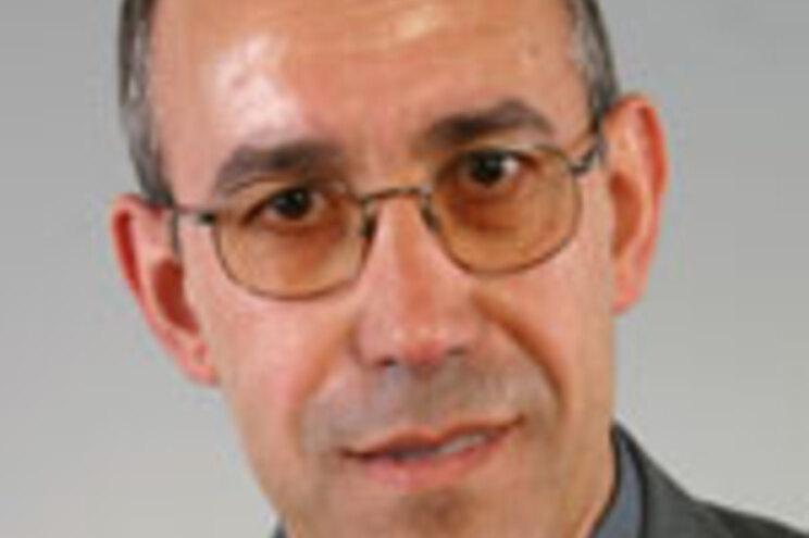 D. Ilídio Leandro, antigo bispo de Viseu, morreu esta sexta-feira