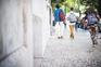 Colégios particulares temem novas restrições a aulas presenciais