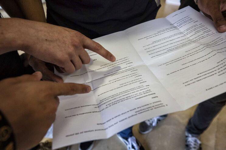 Exames nacionais começam a 2 de julho