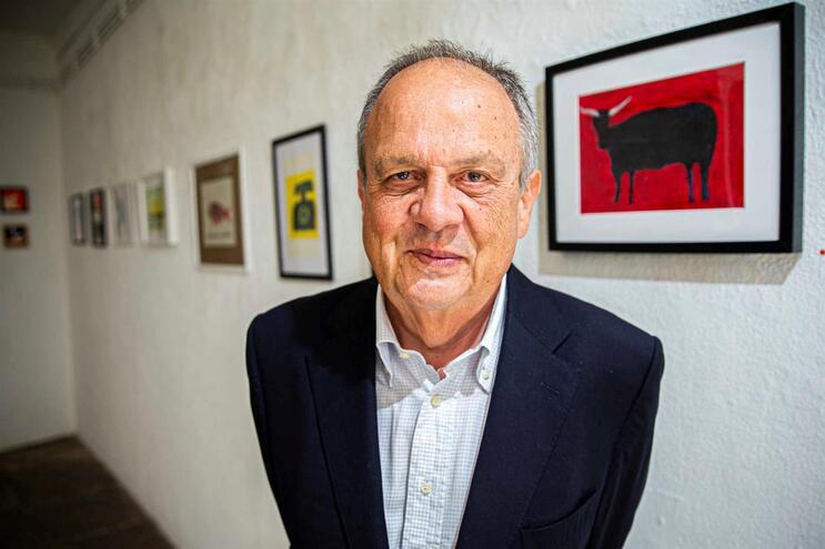 João Soares