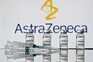 Agência europeia precisa de mais informações sobre vacina da AstraZeneca