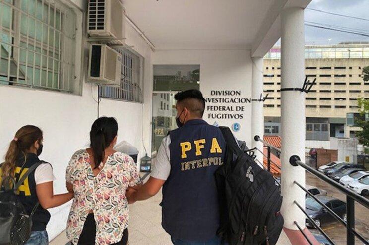 Operação da Interpol levou à detenção de 13 dos fugitivos latino-americanos mais procurados