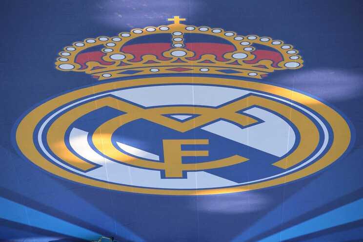Real Madrid junta-se a Juventus e Barcelona na vontade de modernizar futebol