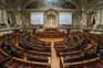 Proposta aprovada na especialidade segue para a votação em plenário
