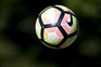 Tondela inaugura o marcador diante o F. C. Porto