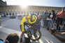 Lisboa, 05/10/2020 - 8ª etapa da Volta a Portugal em bicicleta Edição Especial, devido ao Covid 19, Lisboa