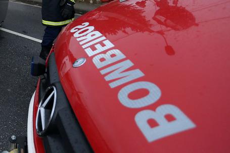 Mulher de 75 anos morre em colisão entre dois carros em Anadia