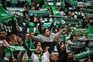 O Sporting está perto de se sagrar campeão nacional