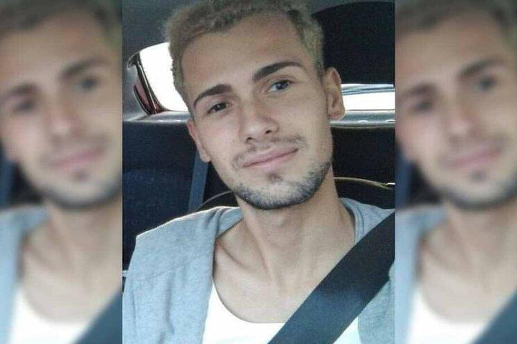 Samuel Luiz Muñiz foi vítima de uma violenta agressão que levou à morte do jovem