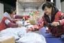 Portugueses compram muito mercadorias vindas da China, mas a proteção do consumidor não está assegurada