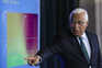 António Costa apresentou novo plano de desconfinamento