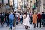 O desemprego aumentou no início de 2021 em vários países da Europa e Portugal não é exceção