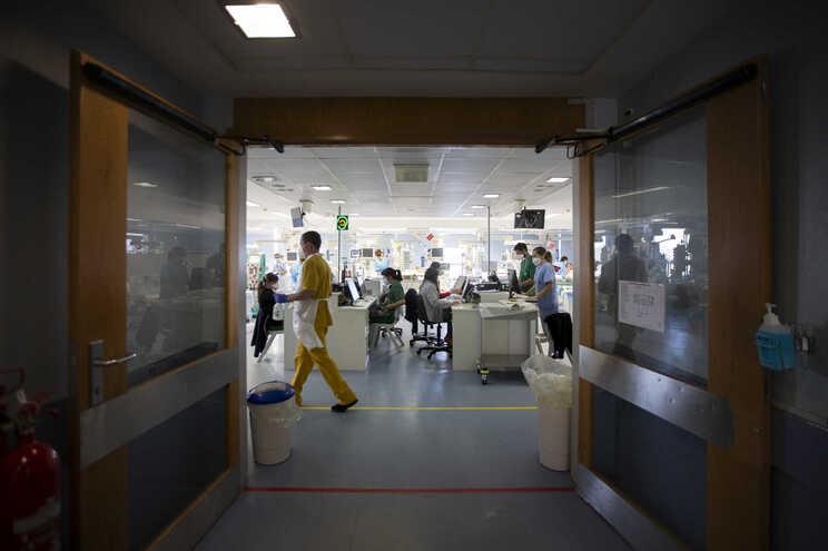 Nas últimas 24 horas, recuperaram da doença 3791 pessoas
