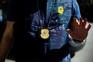 SEF tem 32 inquéritos-crime sobre tráfico de pessoas e mão-de-obra ilegal no Alentejo