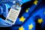 No início de julho, o Remdesivir foi autorizado pela Agência Europeia de Medicamentos como o primeiro