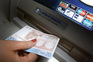 SIBS garante que não vai faltar dinheiro nos multibancos