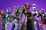 Fortnite: o videojogo do momento