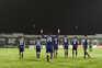 O F. C. Porto venceu o Rio Ave