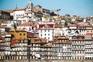 Preço das casas no Porto aumentou 16,6% no fim de 2020