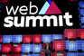 São esperados 40 mil participantes na edição deste ano da Web Summit