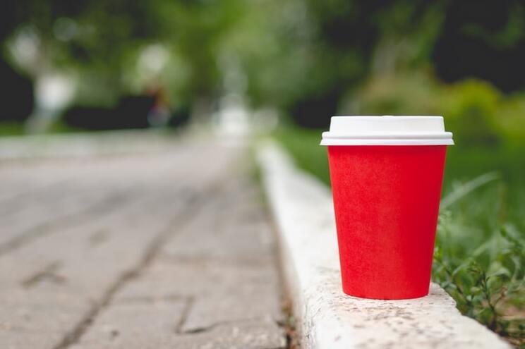 O Governo tinha decidido a proibição de utensílios de plástico descartável a partir de 3 de setembro