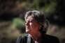 A candidata a Presidente da República, Ana Gomes