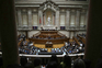 Comissão parlamentar vai analisar Novo Banco