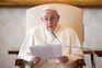 Vaticano mostra-se contra projeto-lei que pretende combater a homofobia
